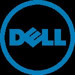 DELL(デル)のおすすめノートパソコン2018 高品質で安い価格が魅力の定番メーカー