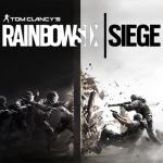 Rainbow Six Siegeの推奨スペックやおすすめゲーミングPCまとめ