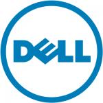 DELL(デル)のおすすめノートパソコン2019 高品質で安い価格が魅力の定番メーカー