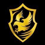 新生GALLERIA GAMEMASTERを徹底チェック 高品質&充実サポートでハードなeスポーツに最適!