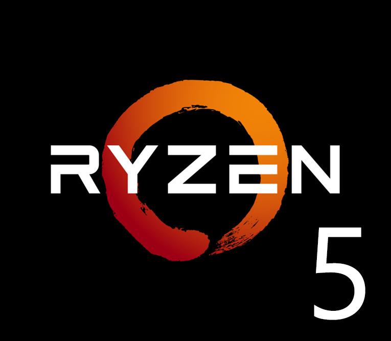 ryzen 5 2600x 2600のおすすめゲーミングpc クロックアップでゲーミング