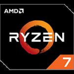 Ryzen 7 2700X・2700のおすすめゲーミングPC 実況配信に強い8コア16スレッドCPUがさらに進化して登場!
