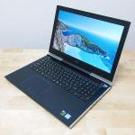 Dell G7 15プラチナ[7588]をレビュー 洗練されたデザインと高い質感が自慢のMax-Q版GTX 1060搭載モデル
