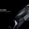 GTX 1650搭載おすすめゲーミングPC 最新GPUで大幅にパワーアップ!フルHD入門に最適なエントリーモデル