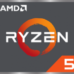 Ryzen 5 3600X・3600搭載おすすめゲーミングPC ミドルクラスの大本命!大幅な進化を遂げた6コア12スレッドCPU