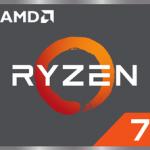 Ryzen 7 3700X搭載おすすめゲーミングPC 前世代から大きく進化!インテルCPUを凌ぐ性能とコスパが魅力の8コア16スレッドCPU
