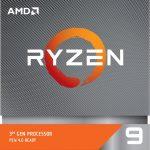 Ryzen 9 3900X搭載おすすめゲーミングPC 超高性能&高コスパ!インテルCore i9を圧倒する12コア24スレッドのモンスターCPU